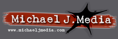 Michael J. Media Group